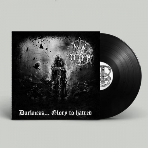 Moontower-Darkness...-Glory-to-Hatred-LP.jpg