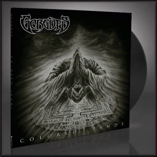 Gorguts-Colored-Sands-DOUBLE-LP-Gatefold-35192-1_1.jpg