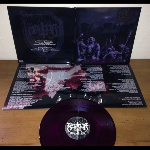 marduk-heaven-purple.jpg