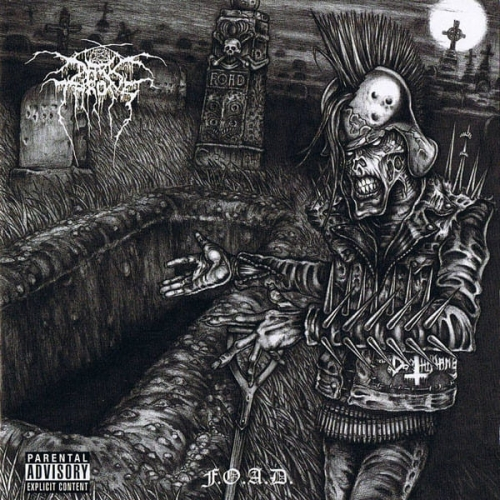 darkthrone-foad.jpg