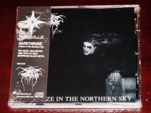 Darkthrone-A-Blaze-In-The-Northern-Sky-CD.jpg