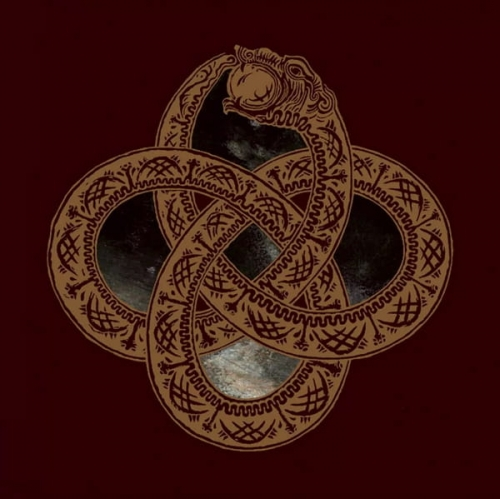 agalloch-the-serpent.jpg