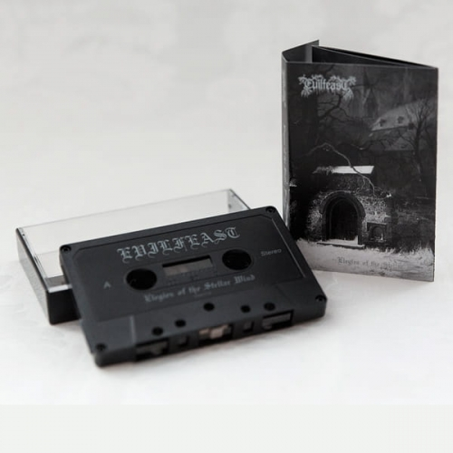 evilfeast-mysteries-tape.jpg
