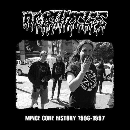 AGATHOCLES-Mince-Core-History-1996-1997-CD.jpg