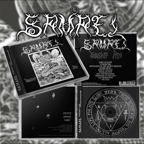 samael-worship-him-CD.jpg