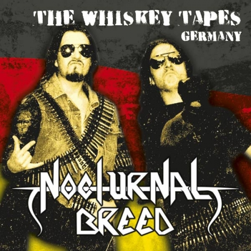 nocturnal-breed-whiskey.jpg