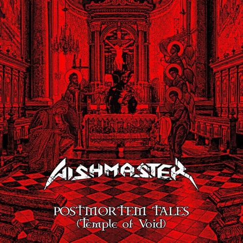 wishmaster-postmortem-tales-temple-of-void.jpg