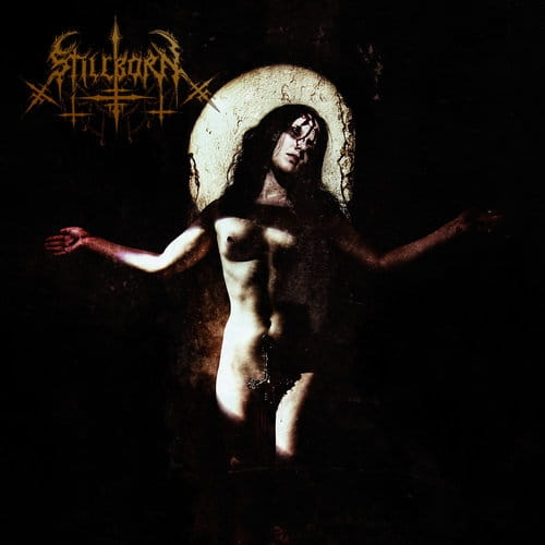 stillborn-2-yt.jpg