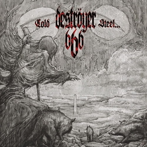 DESTROYER 666 - cold steel CD.jpg