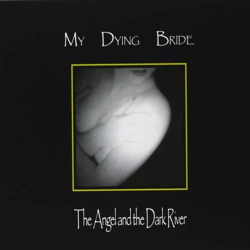 my-dying-bride-the_angel-lp.jpg