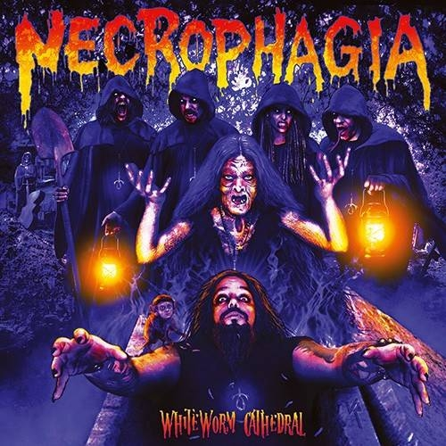 necrophagia-whiteworm-cathedral.jpg