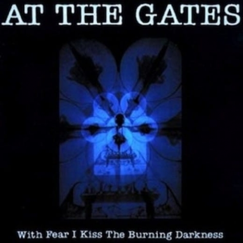 at_the_gates_with_fear_lp.jpg