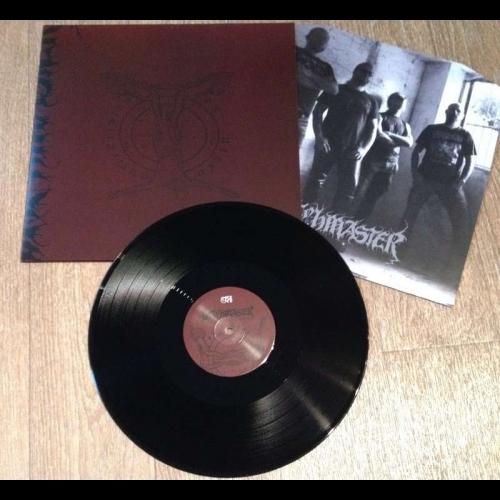 witchmaster-LP-BIG.jpg
