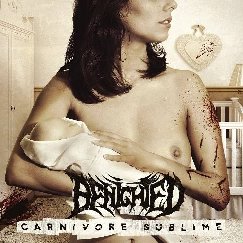 benighted-carnivore-sublime.jpg