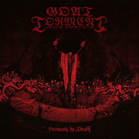goat-torment-sermons-of-death-digipak-cd-.jpg
